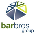 Barbros Group